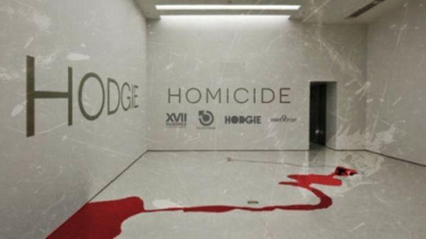 hodgie-homicide.jpg