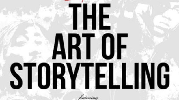 andre-damar-the-art-of-storytelling.jpg