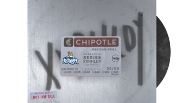 xvrhldy-chipolte-djbooth-freestyle.jpg