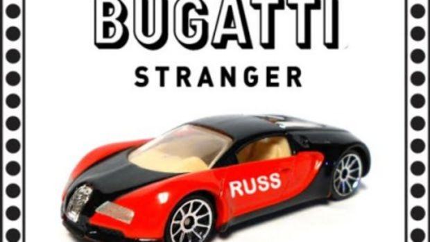 russ-bugatti-stranger.jpg