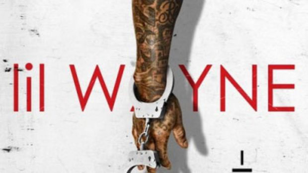 lil-wayne-sorry-4-the-wait-2.jpg