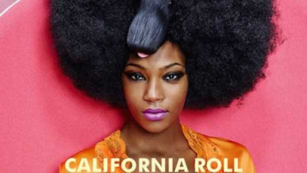 snoop-dogg-california-roll.jpg