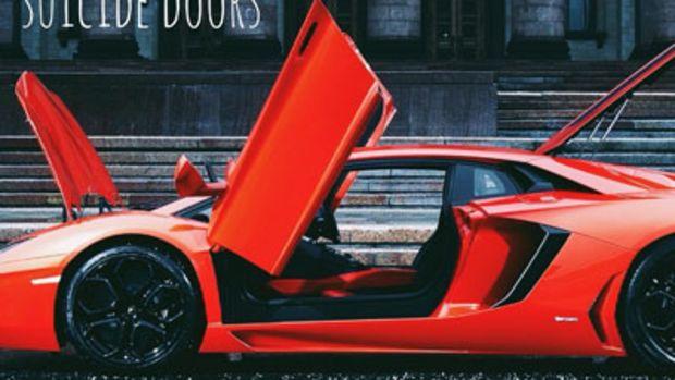 skyzoo-suicide-doors.jpg