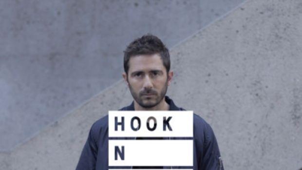 hook-n-sling-break-yourself.jpg