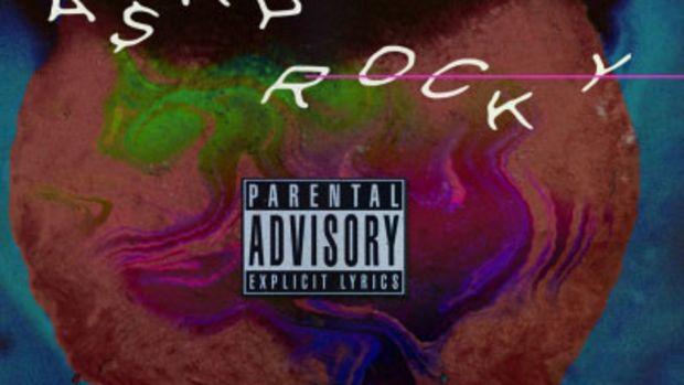 asap-rocky-lsd.jpg