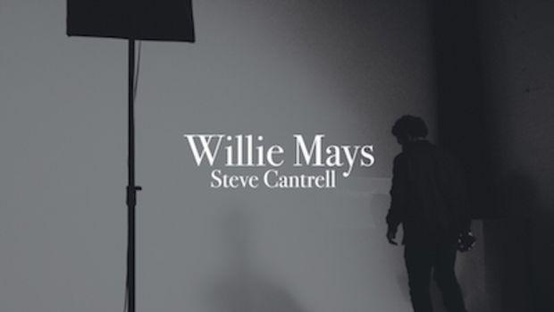 steve-cantrell-willie-mays.jpg