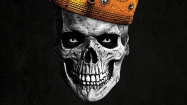 hopsin-crown-me.jpg