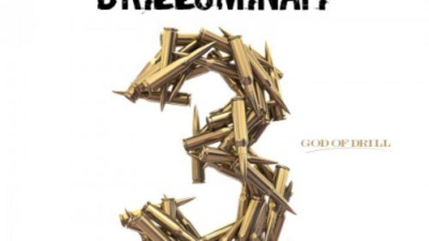 king-louie-drilluminati-3-god-of-drill.jpg
