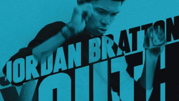 jordan-bratton-youth-ep.jpg