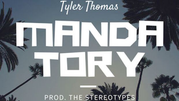 tyler-thomas-mandatory.jpg