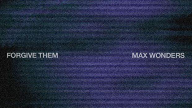 maxwonders-forgivethem.jpg
