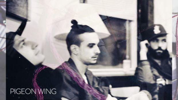 bonelang-pigeon-wing.jpg