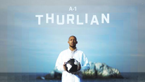 a1-thurlian.jpg