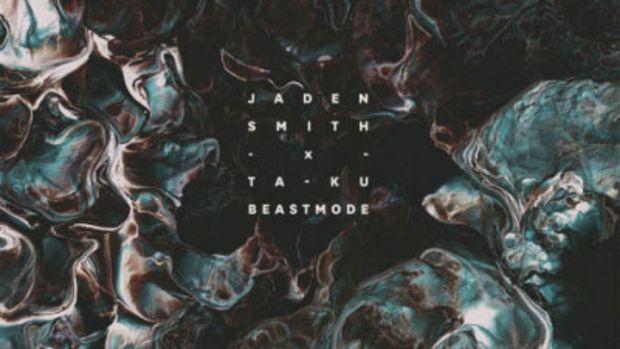 jaden-smith-beast-mode.jpg