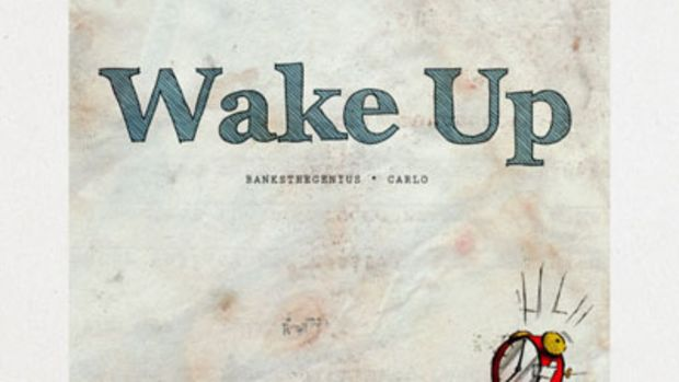 banksthegenius-wake-up.jpg