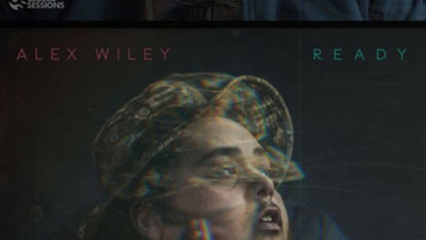 alexwiley-ready.jpg