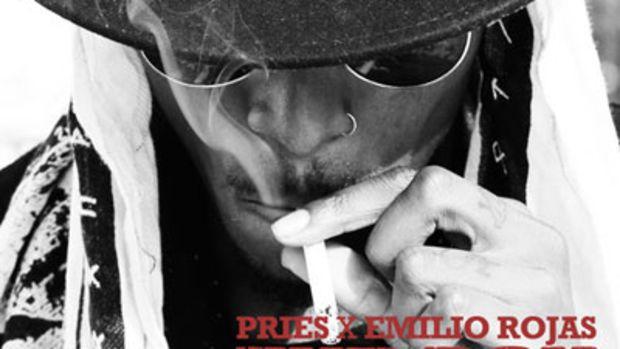 pries-thedon.jpg