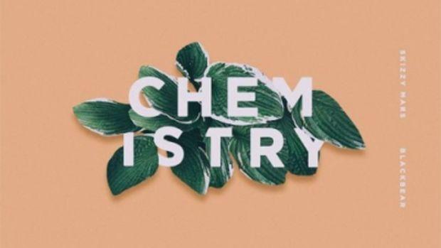 skizzy-mars-chemistry.jpg