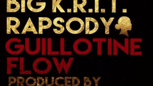 big-krit-rapsody-guillotine-flow.jpg
