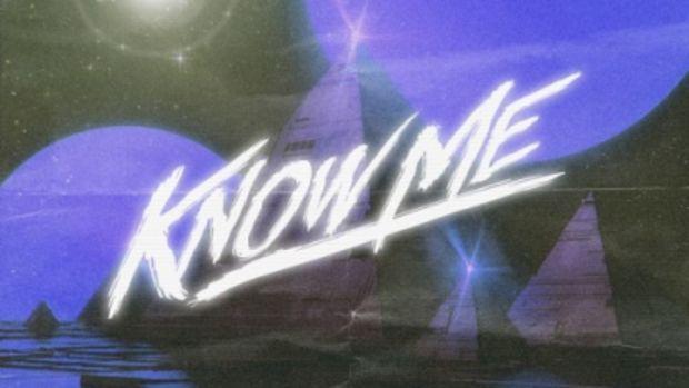 wale-know-me.jpg