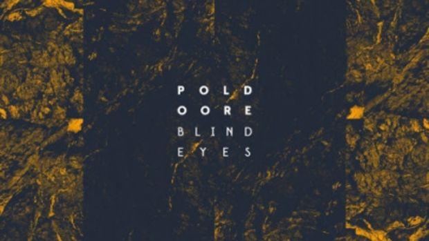 poldore-blind-eyes.jpg