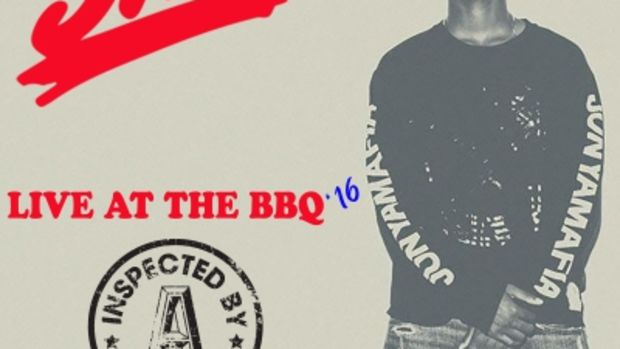 stro-live-at-the-bbq-16.jpg