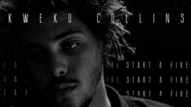 kweku-collins-start-a-fire.jpg