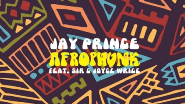 jay-prince-afropunk.jpg