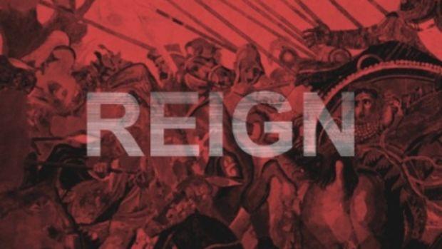 noelz-vedere-reign.jpg