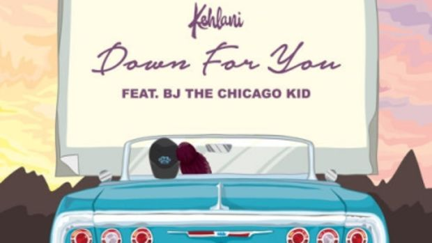 kehlani-down-for-you.jpg