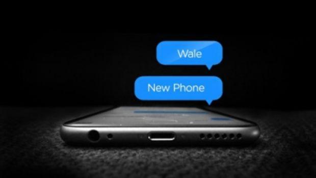 wale-new-phone.jpg