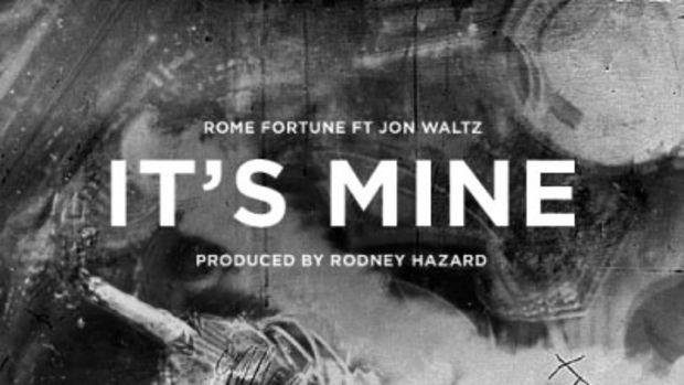 rodney-hazard-its-mine.jpg