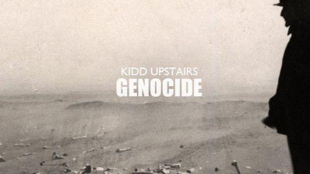 kiddupstairs-genocide.jpg