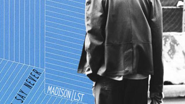 madisonlst-neversaynever2.jpg