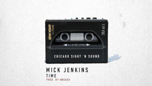 mickjenkins-time.jpg
