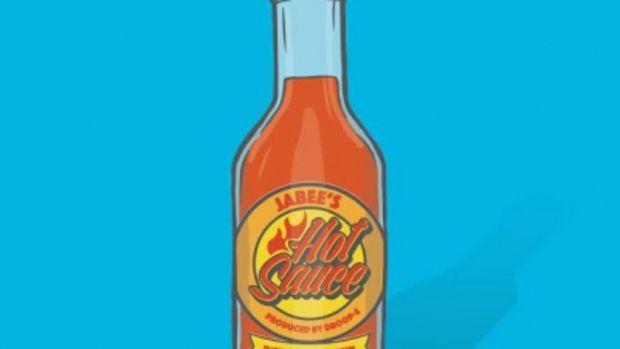 jabee-hot-sauce.jpg