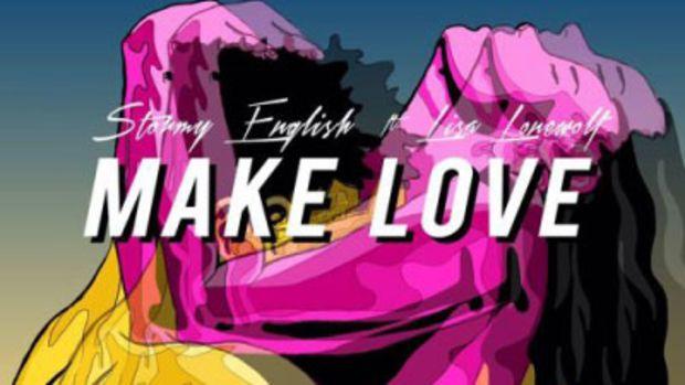 stormy-english-make-love.jpg