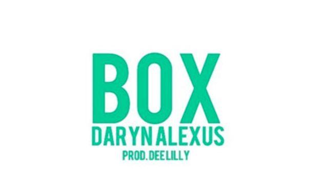 darynalexus-box.jpg