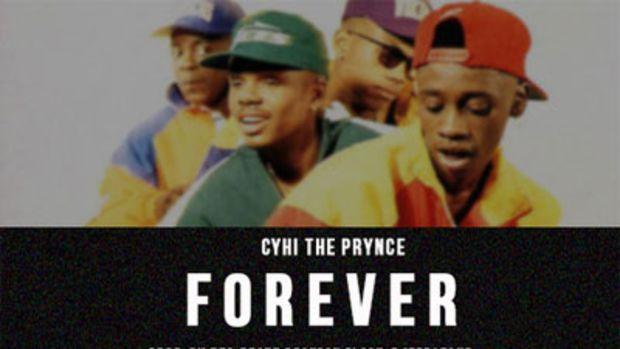 cyhitheprynce-forever.jpg