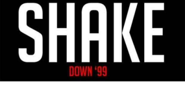 vicmensa-shakedown99.jpg