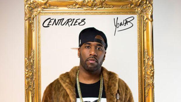 yonas-centuries.jpg