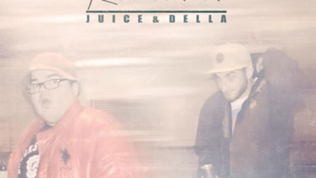 juicedella-remember.jpg