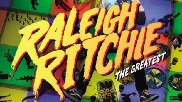 raleighritchie-thegreatest.jpg
