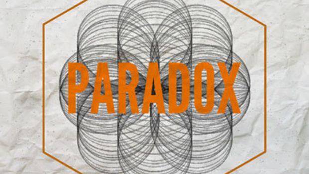 khori-paradox.jpg