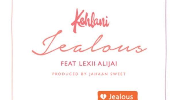 kehlani-jealous.jpg