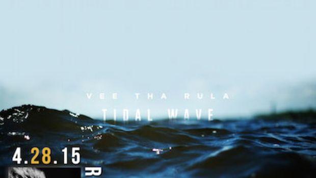 vee-tha-rula-tidal-wave.jpg