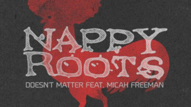 nappy-roots-doesnt-matter.jpg