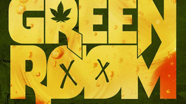 green-room.jpg