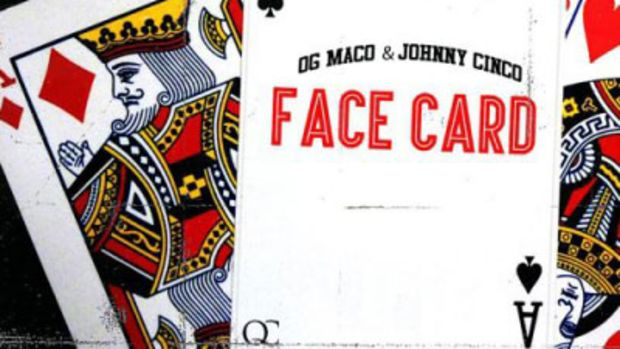 og-maco-johnny-cinco-facecard.jpg