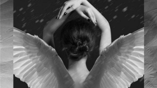 elhae-end-of-time-angels.jpg
